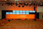 Stagedesign 01